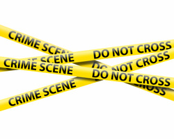 criminal investigation unit 5 assignment final Individuals is experienced in the area of crime scene investigation and evidence collection in the criminal justice system from the standpoints of law enforcement, prosecution, defense, or forensic science.